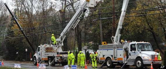 york national grid wants raise energy rates