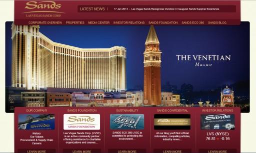 Hacking gambling sites top us gambling sites