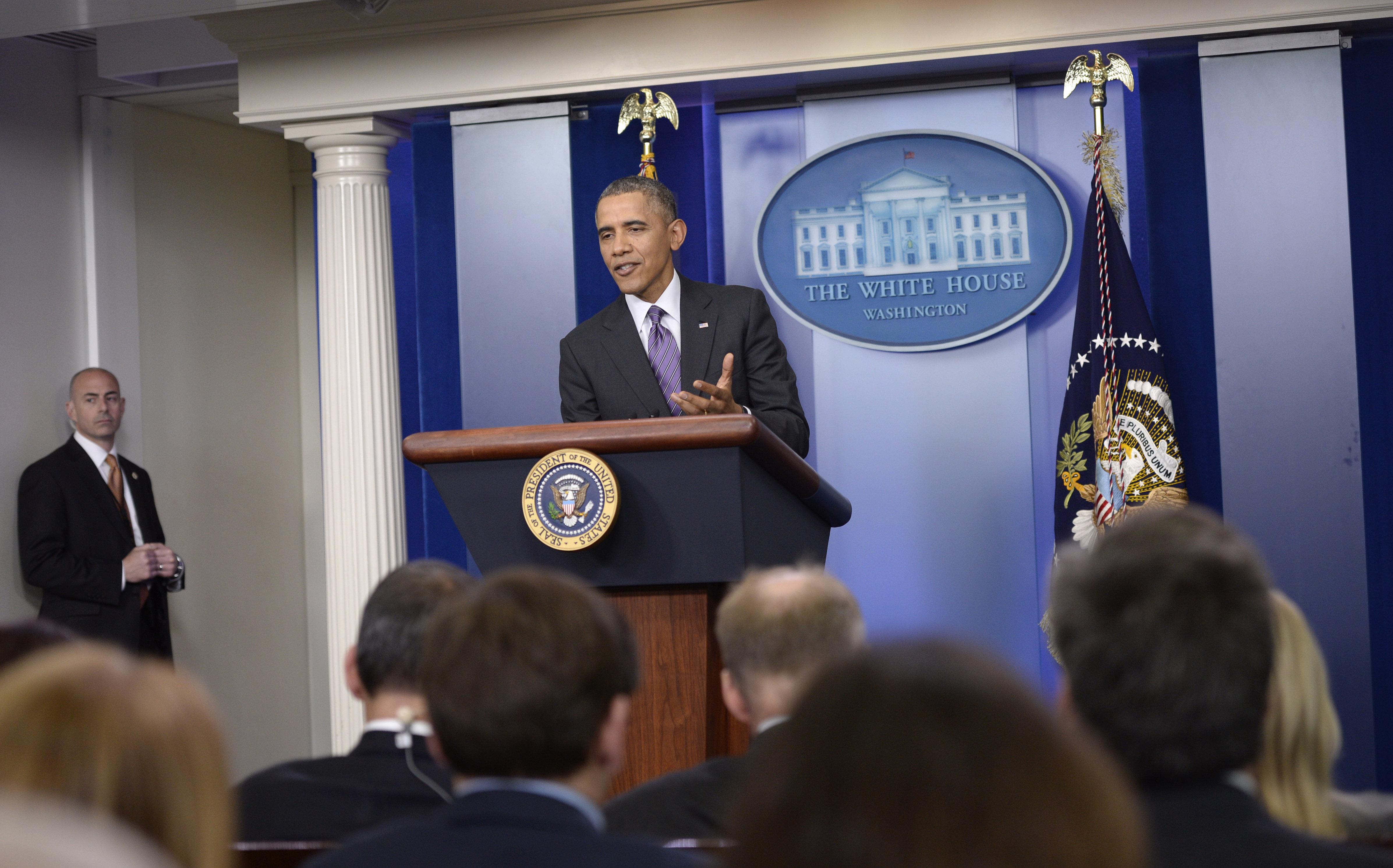 Washington - Late Sign-Ups Improve Outlook For Obama ...