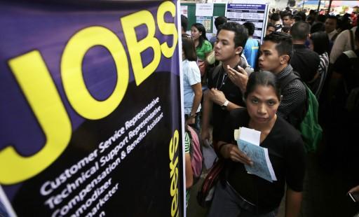 С октября 2008 г идет обвальное падение производства и сокращение занятых