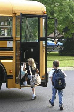 school bus driver sex offender in Ramsgate