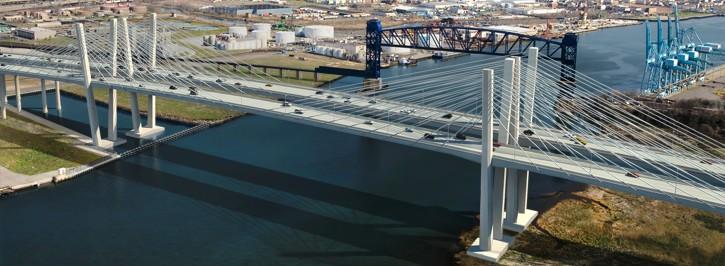 Staten Island Bridge News