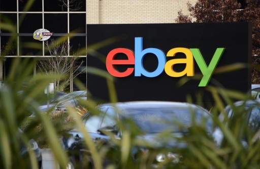 New York - eBay Hack Leaves Many Questions Unanswered - Vos