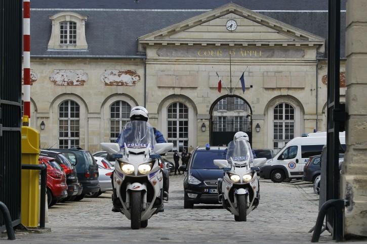 video anal francaise escort bruxelles
