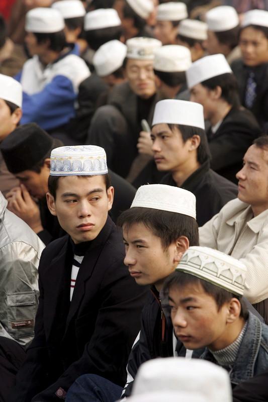 Beautiful China Eid Al-Fitr Feast - 00566751  HD_51856 .jpg