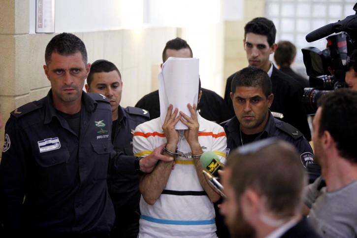 Escorts in beit shemesh israel