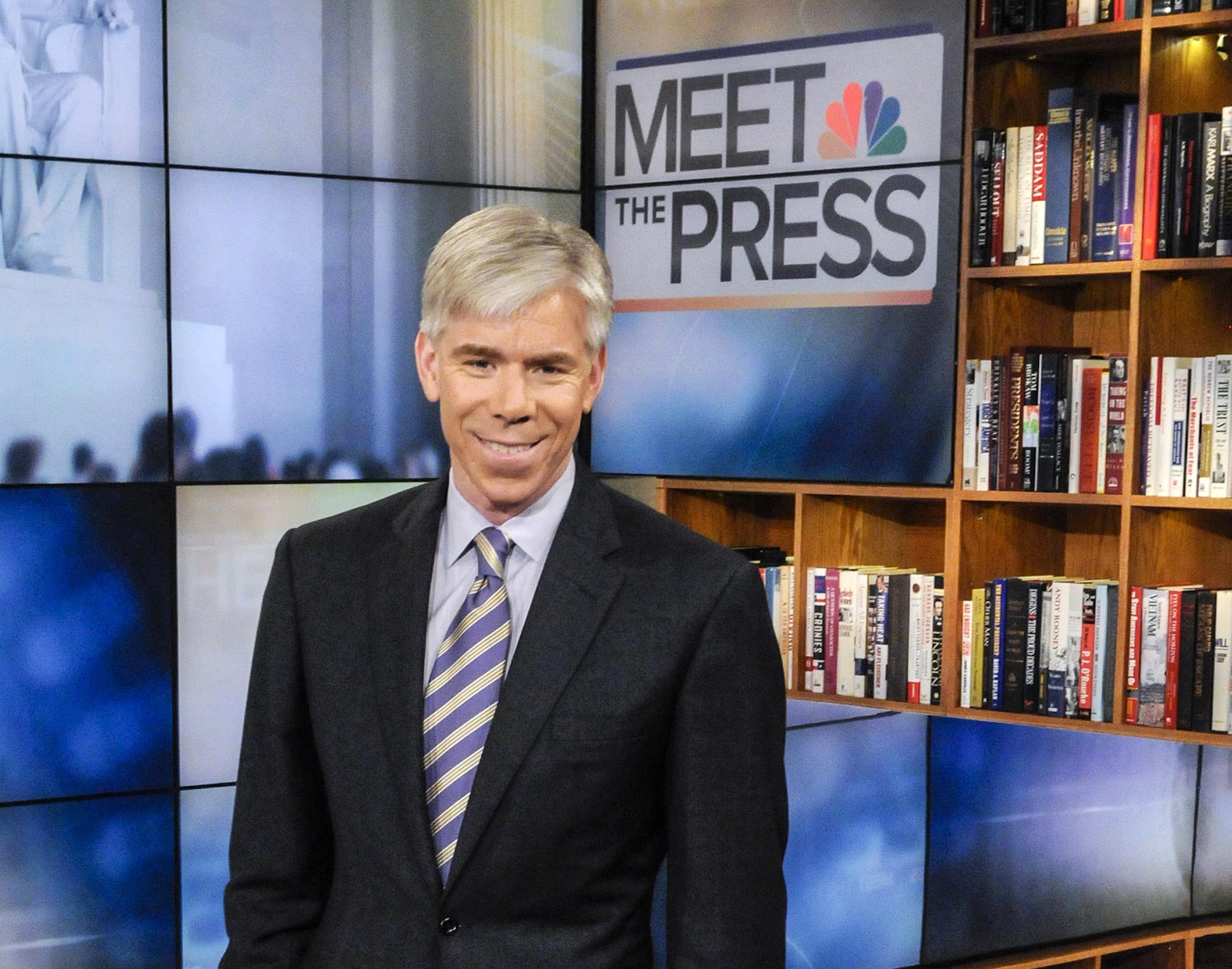 nbc tv meet the press