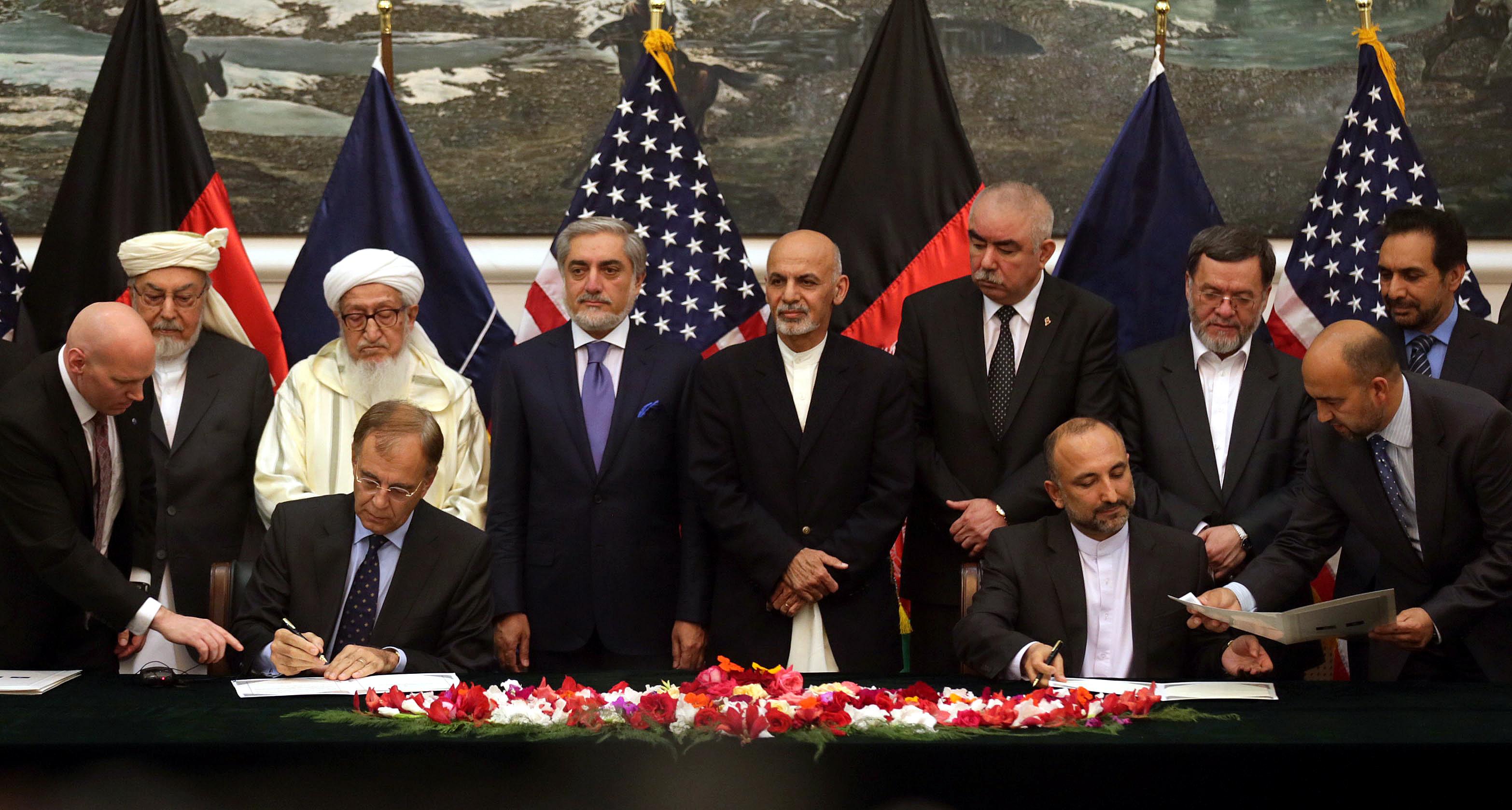 Nato Sofa Afghanistan Mjob Blog : h51594720 from m-jobcn.com size 3132 x 1677 jpeg 3131kB