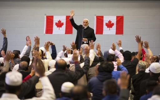 ottawa antimuslim bullying on rise after canada attacks