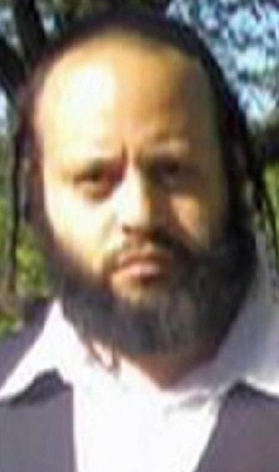 Brooklyn, NY - Former Latin King Gang Member-Convert ...