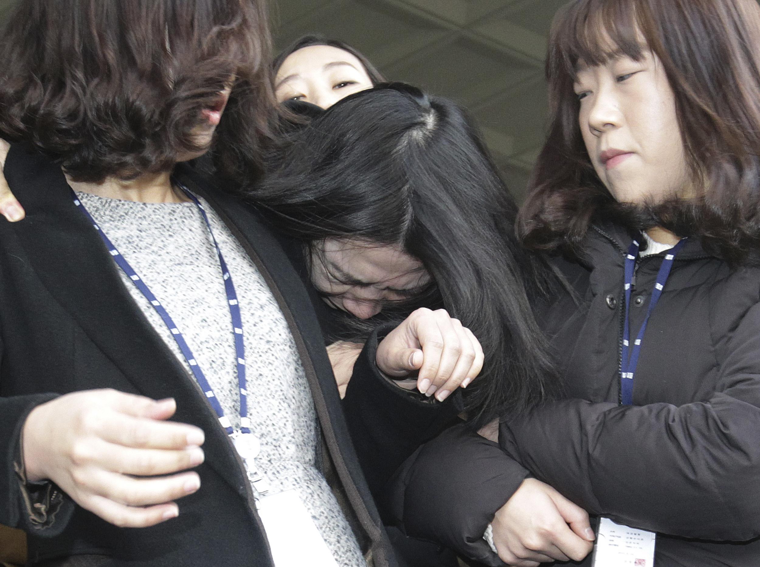 Japanese teen sex gif