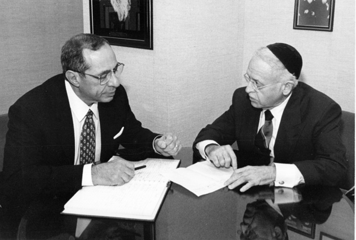 sloatsburg jewish personals Suffern, new york detailed profile latest news from suffern, ny collected exclusively by city-datacom from local newspapers, tv, and radio stations.