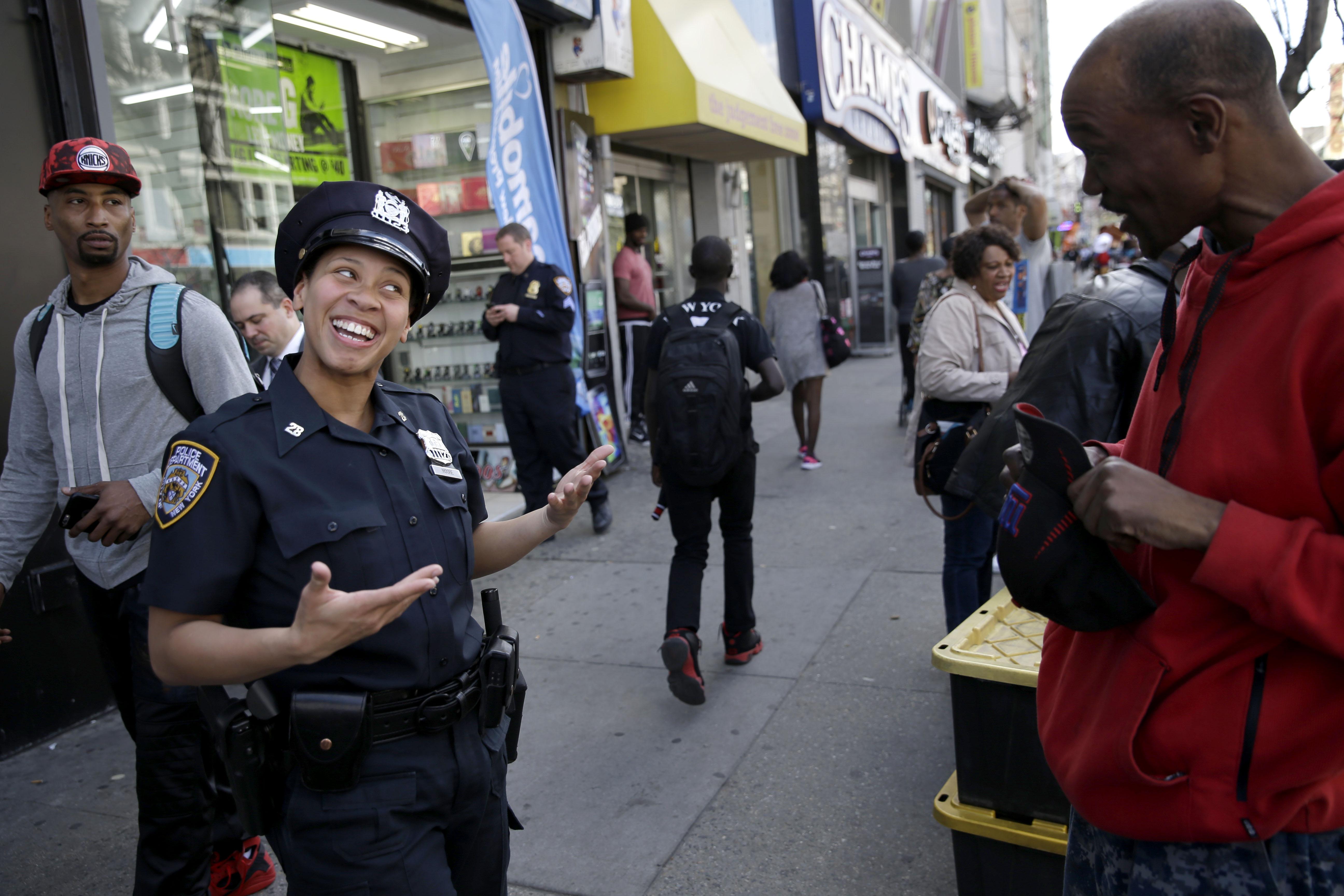 philadelphia cop arrested steroids
