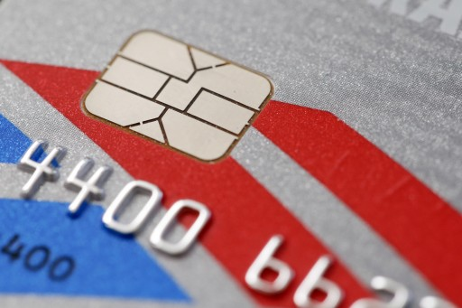 New York – Why Americans Are Getting New Credit Cards