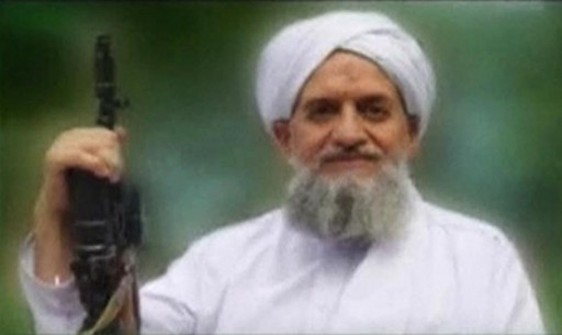Afghanistan – Al Qaeda Chief Urges Lone Wolf Attacks In U.S. And West