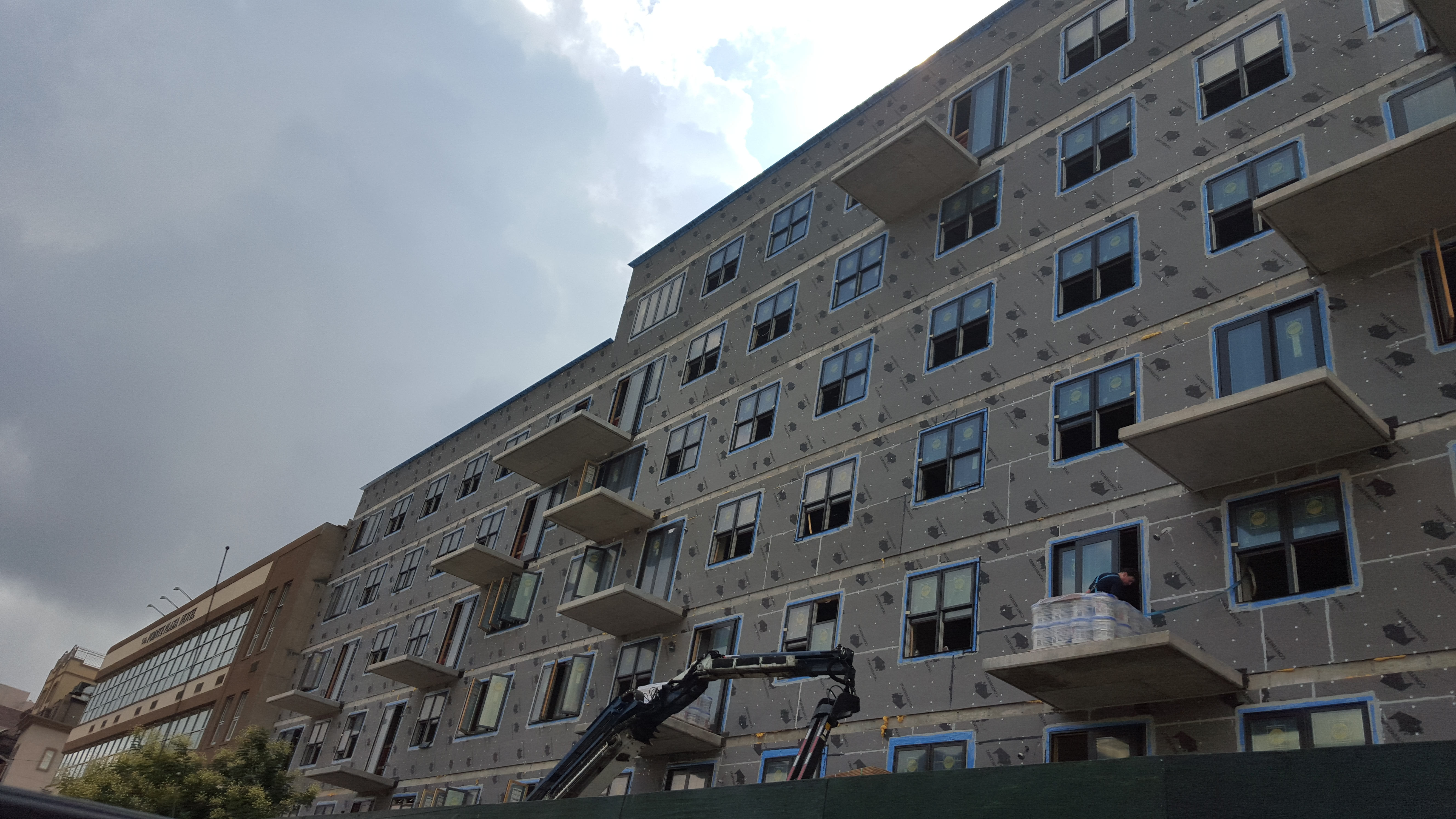 New york ny nyc landlords to face new limitations on for Buy apartment brooklyn ny