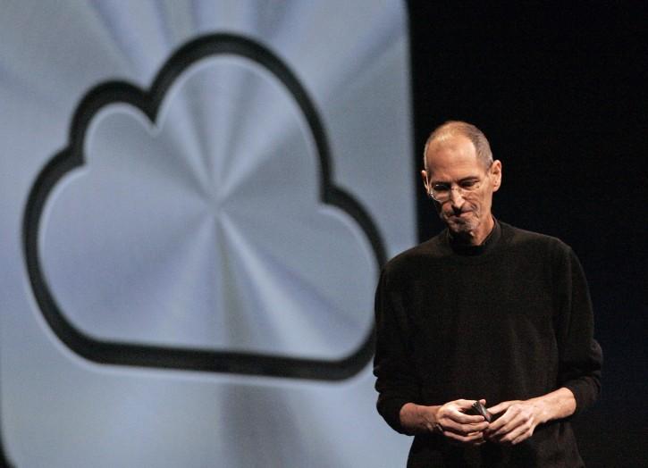 New York – Review: Gibney Presents Steve Jobs' Darker Side In New Docu