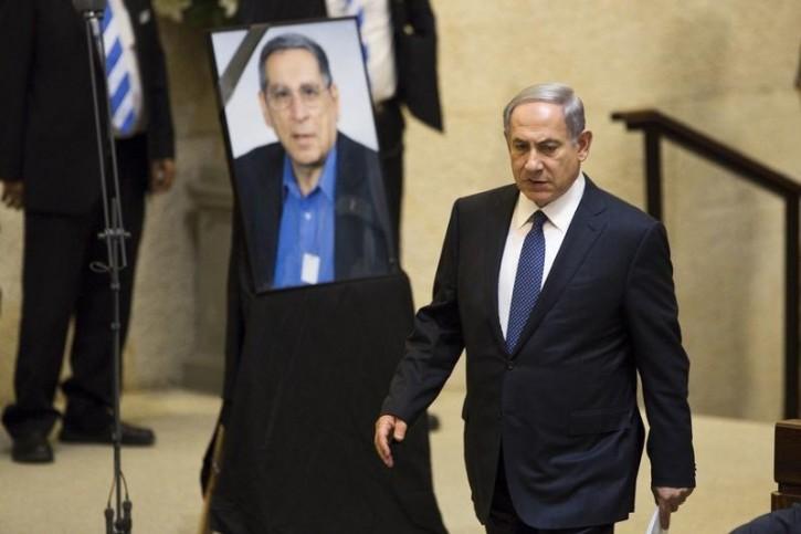 Jerusalem – Israel Approves To Seal Off Parts Of Arab Areas In Jerusalem, Revoking Residency