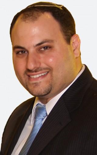 Zev Dobuler