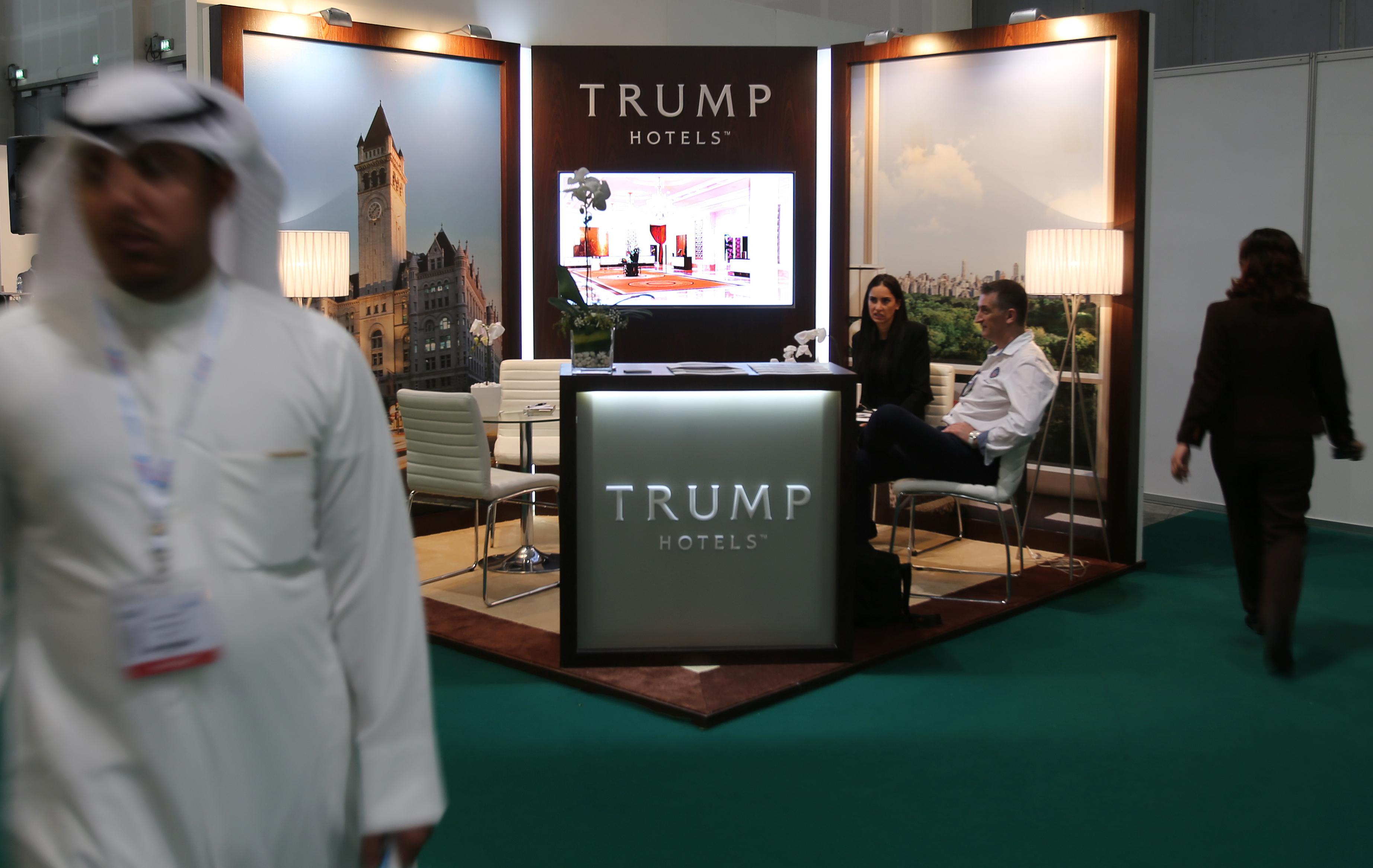 Simple Exhibition Stand Near Me : United arab emirates at mideast tourism forum in dubai