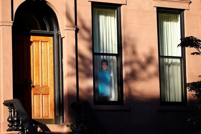 Brooklyn Window And Door