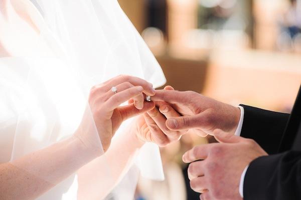 New York Wedding Rings 83 Lovely New York