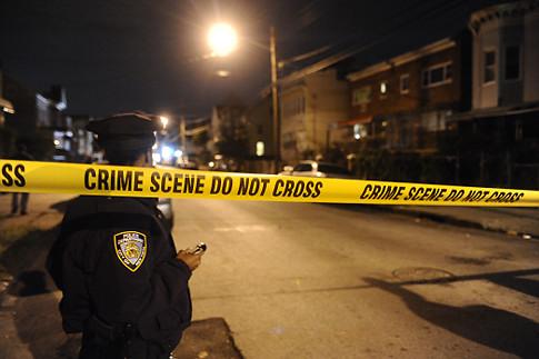 a problem of americas violent crimes rates While the violent crime rate has fallen  most dangerous states,  of alabama's crime problem in birmingham, 1,746 violent incidents.