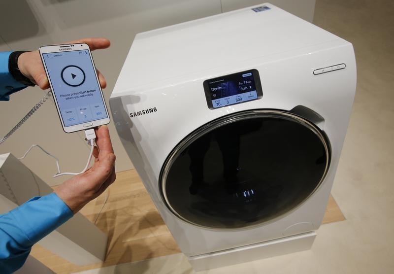 ww9000 washing machine