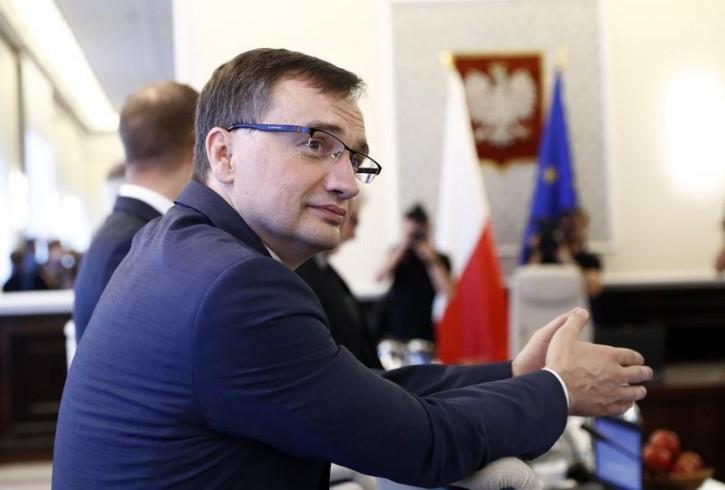 Warsaw – Law On Holocaust Rhetoric Unconstitutional, Polish Attorney General Says