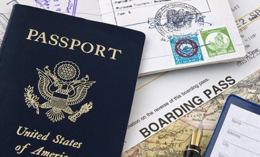 Budapest – US Officials Discover Hungary Passport Fraud Scheme