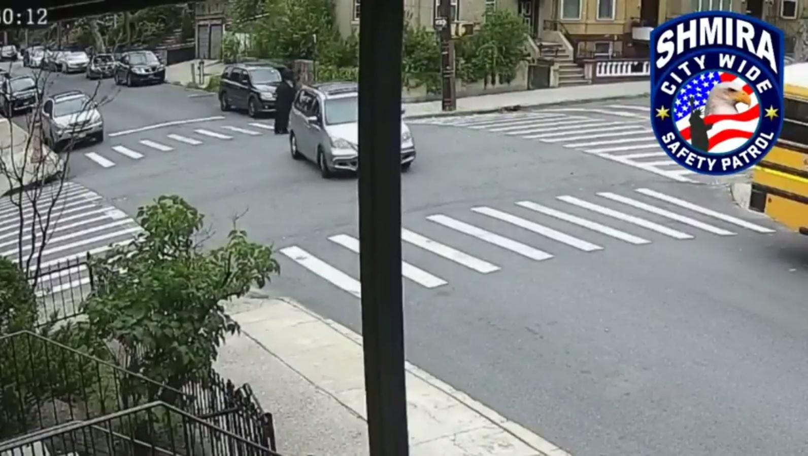 Brooklyn, NY - Community Leaders Slam NYPD For Ignoring