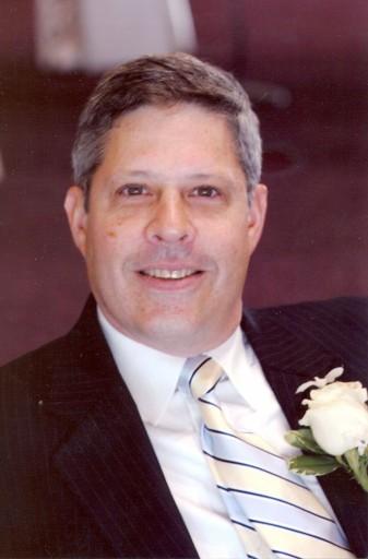 Dr. Richard Warren