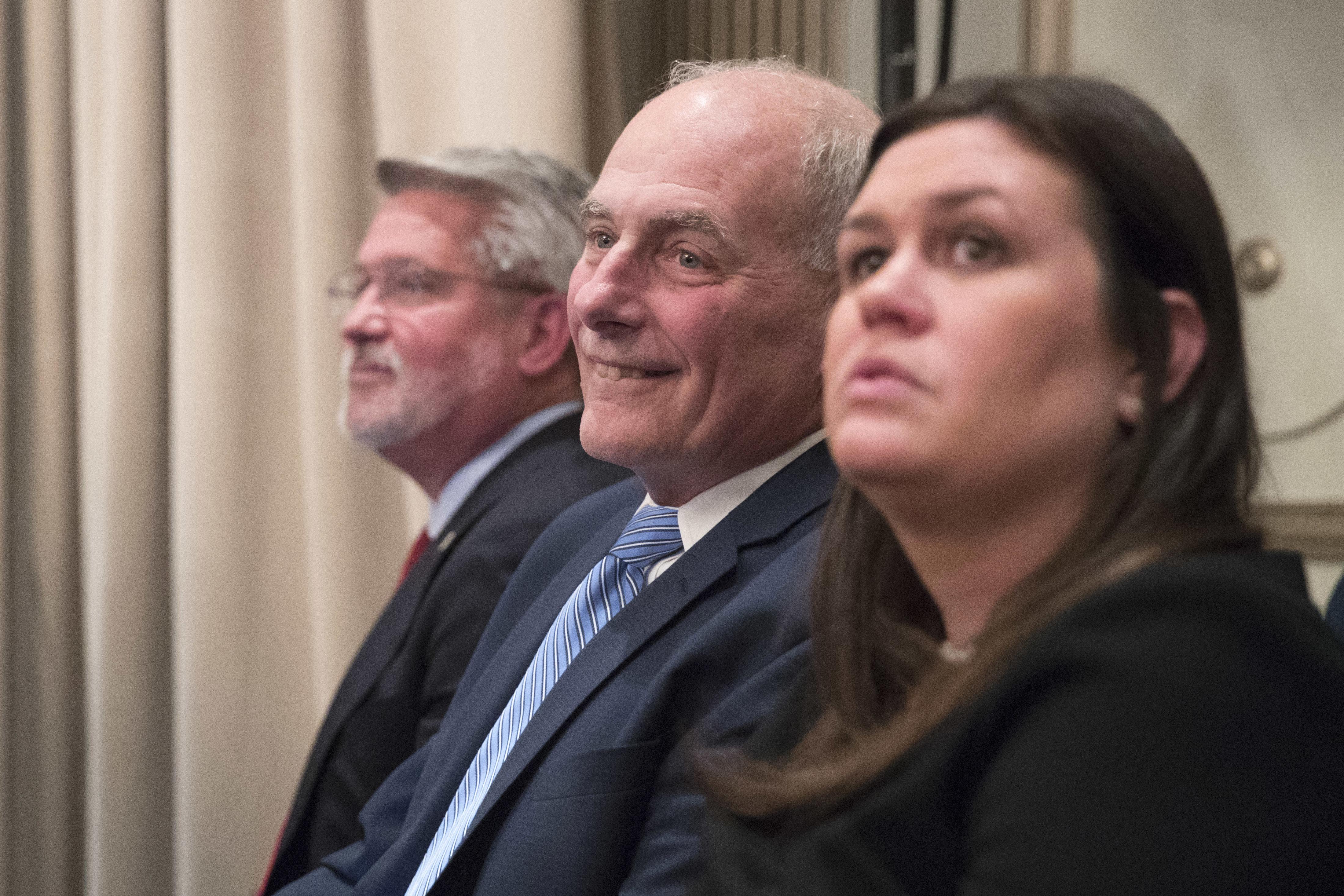 Washington - Press Secretary Defends Scarcity Of Daily ...