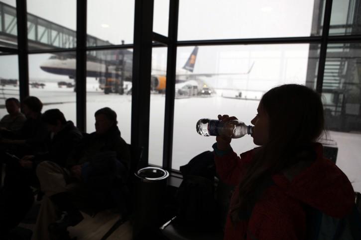 Reykjavik, Iceland – Transatlantic Budget Flying Gets A Reality Check