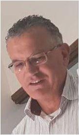 property dealer Issam Akel
