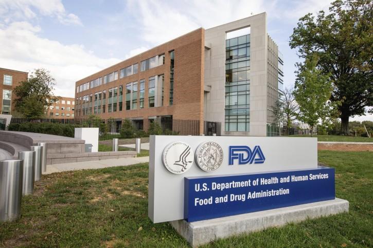 Washington – FDA OKs 1st Generic Version Of Popular Advair Asthma Inhaler