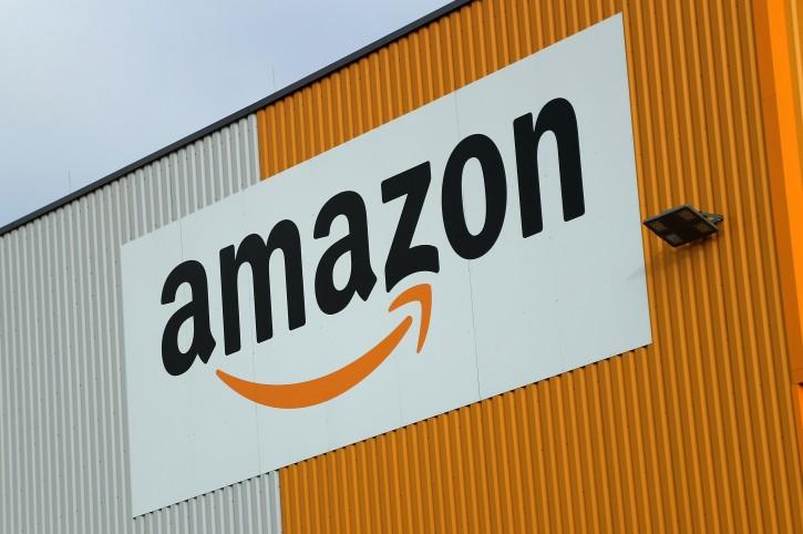 Amazon start date in Perth