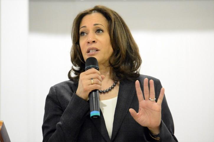 Washington – Multiple 2020 Democrats Say They Won't Attend AIPAC Summit