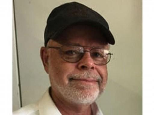 Warren Lipschutz